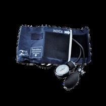Esfigmomanômetro com Velcro