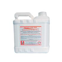 Ácido Peracético Pront-Use 2000 0,2% - 5L - PROLINK