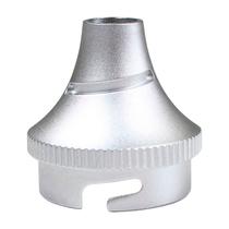 Adaptador para Espéculo Descartável Otoscópio Mark II - MD