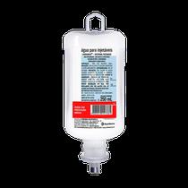 Água p/ Injeção 250ml