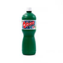 Água Sanitária Qboa 1L - QBOA