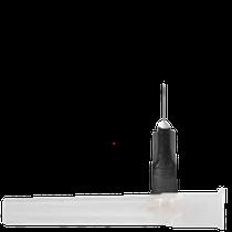 Agulha Descartável Hipodérmica - 25 X 7mm - BD