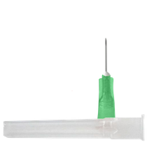 Agulha Descartável Hipodérmica - 25 X 8mm - BD