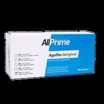 Agulha Gengival AllPrime - ALLPRIME