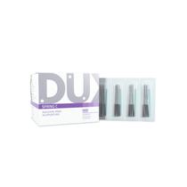 Agulhas Sistêmicas para Acupuntura Springer C 0,25 x 30mm - DUX