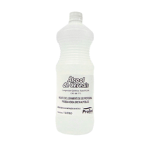 Álcool de Cereais Prolink 1l - PROLINK