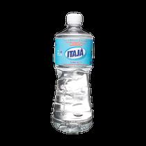 Álcool Etílico 92,8%