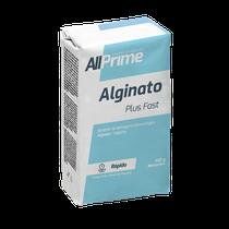 Alginato Plus Fast - ALLPRIME