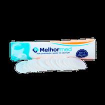 Algodão Hidrófilo Disco 70G - MELHORMED