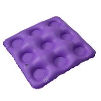 Almofada em Gel Caixa de Ovo Quadrada Fechada - BIOFLORENCE