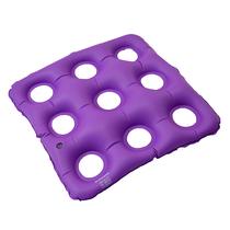 Almofada Inflável Caixa de Ovo Quadrada Aberta - BIOFLORENCE