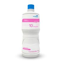 Antisséptico Água Oxigenada 10 Volumes 1L - VIC PHARMA