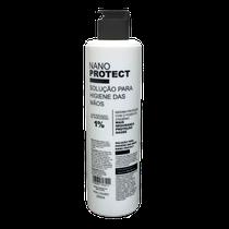 Solução para Higiene das Mãos - Nano Protect - PHS