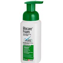Antisséptico para Mãos Riocare Foam - 225ml - RIOQUÍMICA