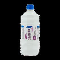 Antisséptico Viclohex 0,12% 1L