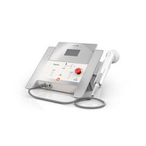 Aparelho de Fototerapia Led e Laser fluence - HTM
