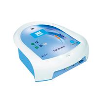 Aparelho de Peeling ultrassônico Sonopeel - IBRAMED