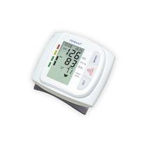 Aparelho de Pressão Digital de Pulso 3005 - HYGIA CAST