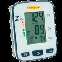 Aparelho de Pressão Digital de Pulso BSP21 - PREMIUM