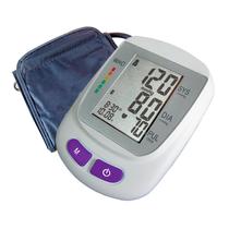 Aparelho de Pressão Digital de Pulso Cardio Control - RELAXMEDIC