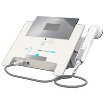 Aparelho de Ultrassom para Fisioterapia Sonic Compact 1 MHz - HTM