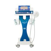 Aparelho de Ultrassom Terapêutico Heccus Turbo - IBRAMED