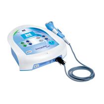 Aparelho de Ultrassom Terapêutico Sonopulse Compact 3MHz - IBRAMED