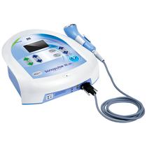 Aparelho de Ultrassom Terapêutico Sonopulse III 1 e 3MHz - IBRAMED
