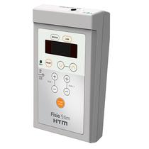 Aparelho Eletroestimulador de Correntes Fisio Stim - HTM