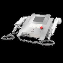 Aparelho Fototerapia Laser Fluence Maxx - HTM