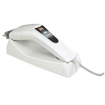 Aparelho para Tratamento Capilar Luminus - MMO