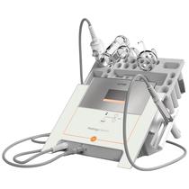 Aparelho para Tratamento de Podologia Podology System - HTM