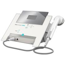 Aparelho para Ultrassom para Estética Sonic Compact 3MHz -HTM