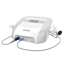 Aparelho Tecarterapia e Radiofrequência Tecare - HTM