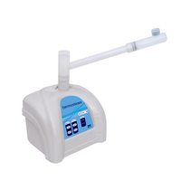 Aparelho Vapor de Ozônio Dermosteam - 110V - IBRAMED