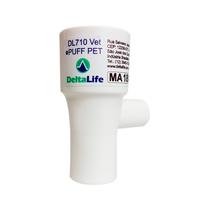 Aparelho Veterinário DL710 Monitor de Apneia - DELTA LIFE