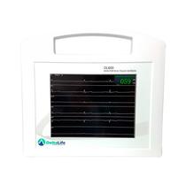 Aparelho Veterinário para Eletrocardiograma DL600 TS - DELTA LIFE