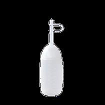 Aplicador de Tintura - SC14833A - SANTA CLARA