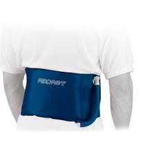 Aplicador para Crioterapia Cryo Cuff de Costas e Costela - AIRCAST