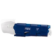 Aplicador para Crioterapia Cryo Cuff de Mão e Pulso - AIRCAST