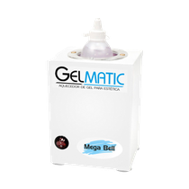 Aquecedor de Gel Matic