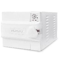 Autoclave Analógica 30 Litros - STERMAX