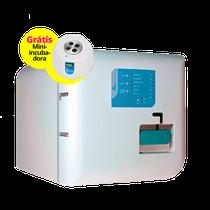 Autoclave Digital 5L