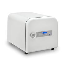 Autoclave Digital Advanced 45L - 220V - ECEL