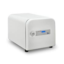 Autoclave Digital Advanced 65L - 220V - ECEL