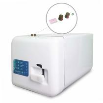 Autoclave Digital Automática Plus 5L - BIOTRON