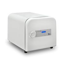 Autoclave Digital Extreme 45L - 220V - ECEL