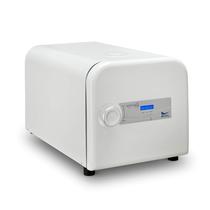 Autoclave Digital Extreme 65L - 220V - ECEL