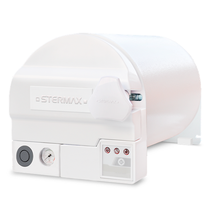 Autoclave Eco Analógica 04 Litros - STERMAX