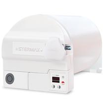 Autoclave Eco Extra 07 Litros - STERMAX